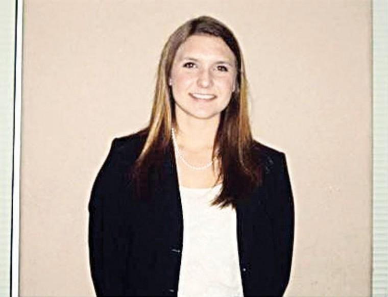 Kaitlyn Stiles