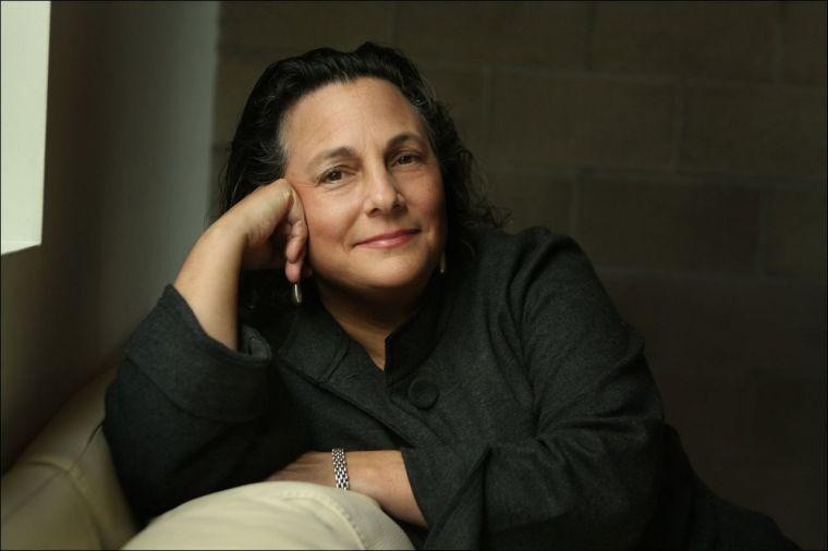 Roberta Grossman