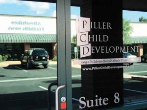 Piller Child Development