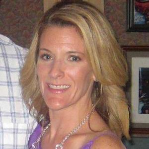 Wendi Van Briesen