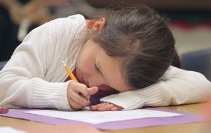 Colina drawing classes