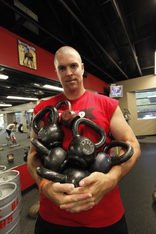 afn.080410.com.fitnesscol.jpg