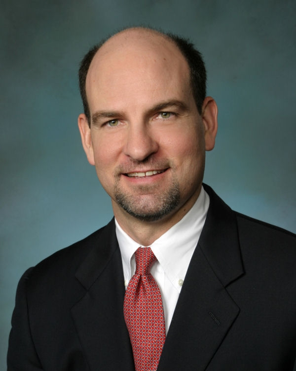 John A. Harris