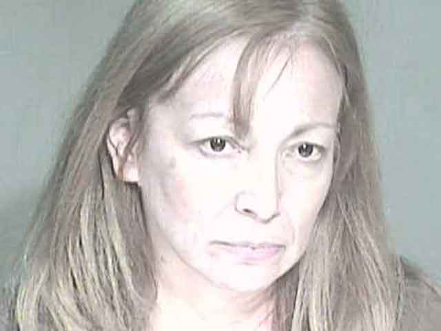 Local woman charged with embezzling from charter school