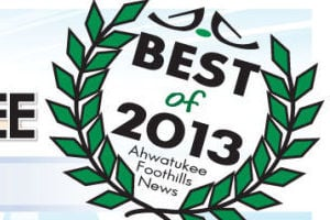 Best of 2013 click here to vote