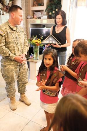 afn.100810.news.girlscouts6.jpg