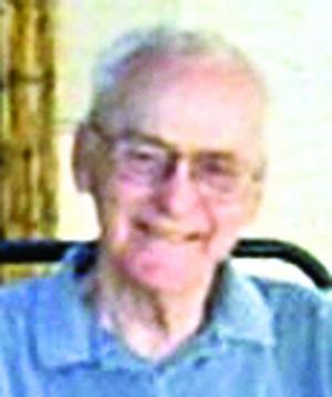 Robert C. Hopp