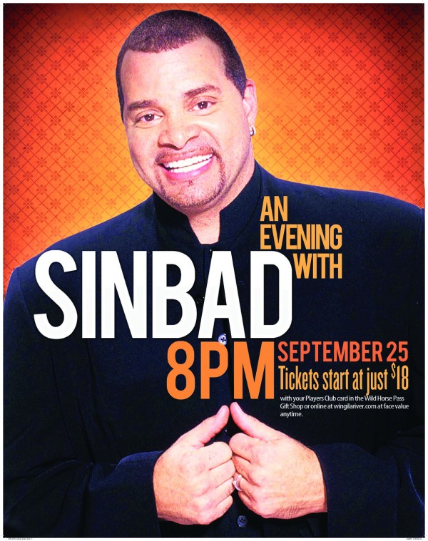 afn.061110.arts.Sinbad.jpg