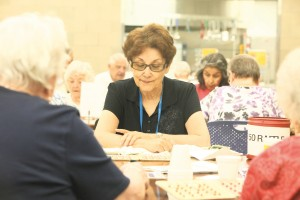afn.080410.news.seniorcenter6.jpg
