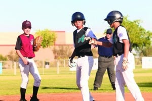 afn.070910.sports.littleleague2.jpg