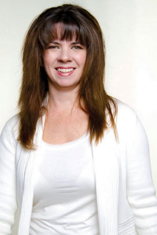 Christie Ellis