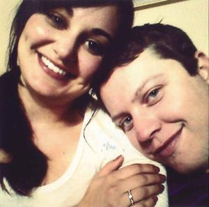 Allison and Hinojos announce engagement