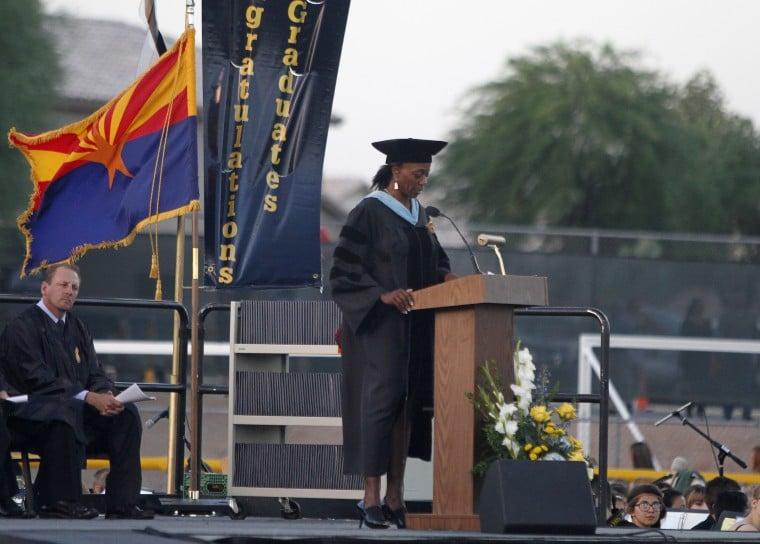 dv.graduation.010.JPG