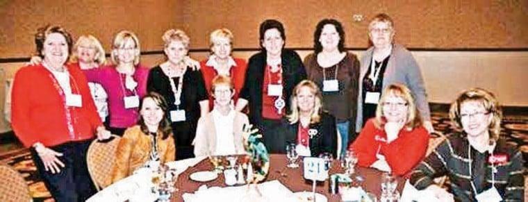 Ahwatukee Republican Women