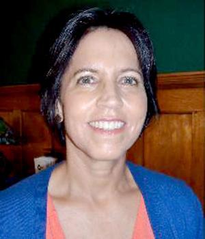 Josephine Levy
