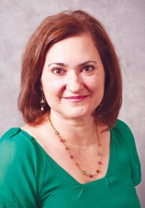 Kelly de Simone