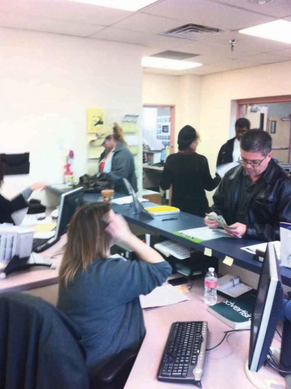 Kyrene last-minute tax credit donations