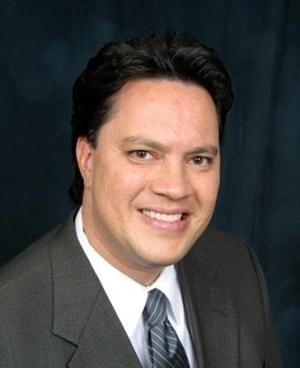 Steve Capobres
