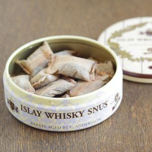 When it comes to the mouth, chewing tobaccos can actually be considered worse than smoking itself