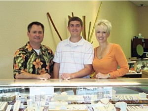 Q&A with Sommers Jewelry Creations