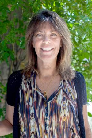 Maria Walters