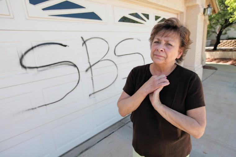 afn.081310.news.graffiti1.jpg