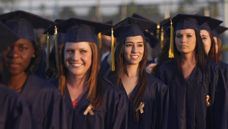 dv.graduation.004.JPG