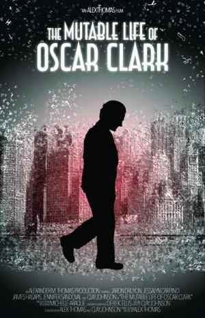 The Mutable Life of Oscar Clark