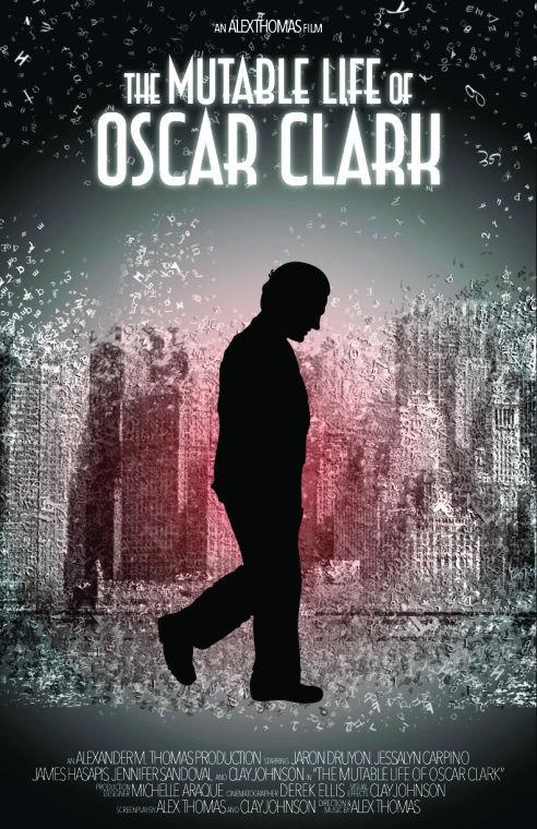 The Mutable Life of Oscar Clark
