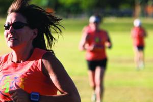 afn.063010.com.marathonfeat4.jpg