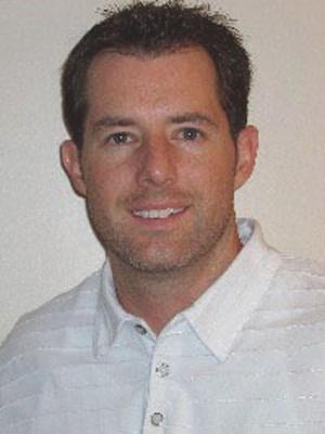 Aaron Windler