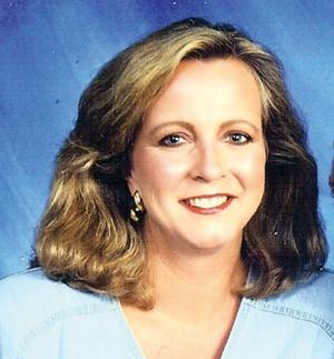 Lisa Marie Gusick