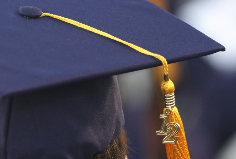 dv.graduation.012.JPG
