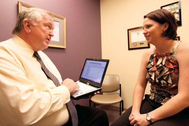 afn.090110.com.hearttest1.jpg