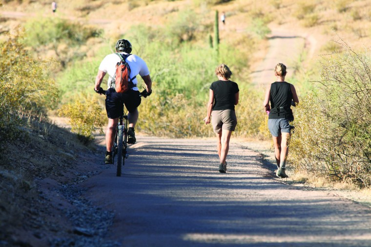 afn.062310.com.hiking3.jpg