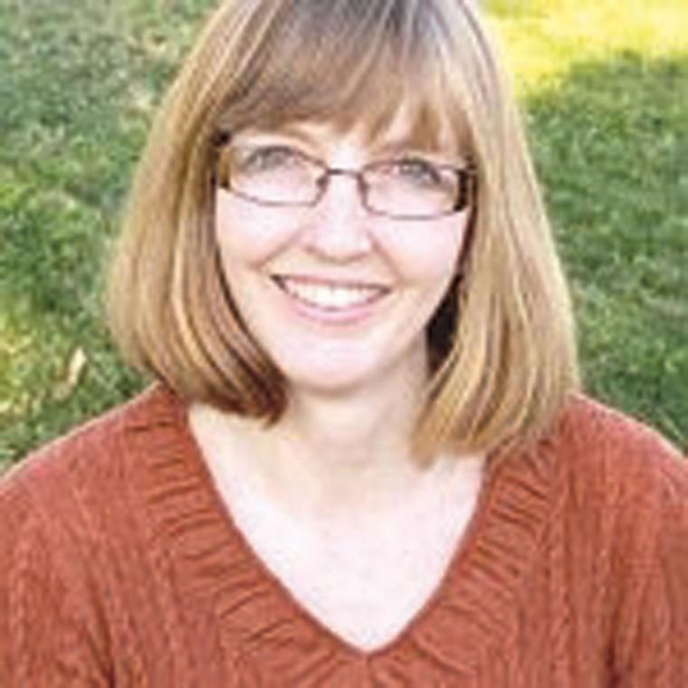 Lisa Walton