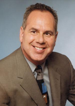 Eugene Giovannini