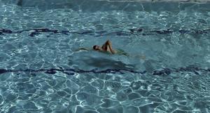 DV Swimmer