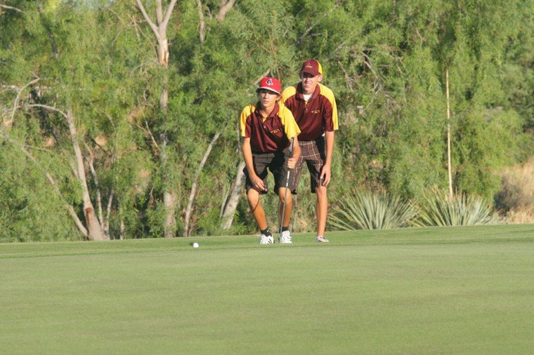 afn.090810.ACgolf4.jpg