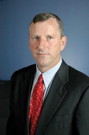 Andy Kunasek