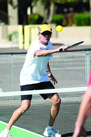 afn.102910.com.Pickleball7.jpg