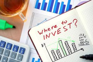 As you review your investment decisions for the past year, try to determine what worked and what didn't