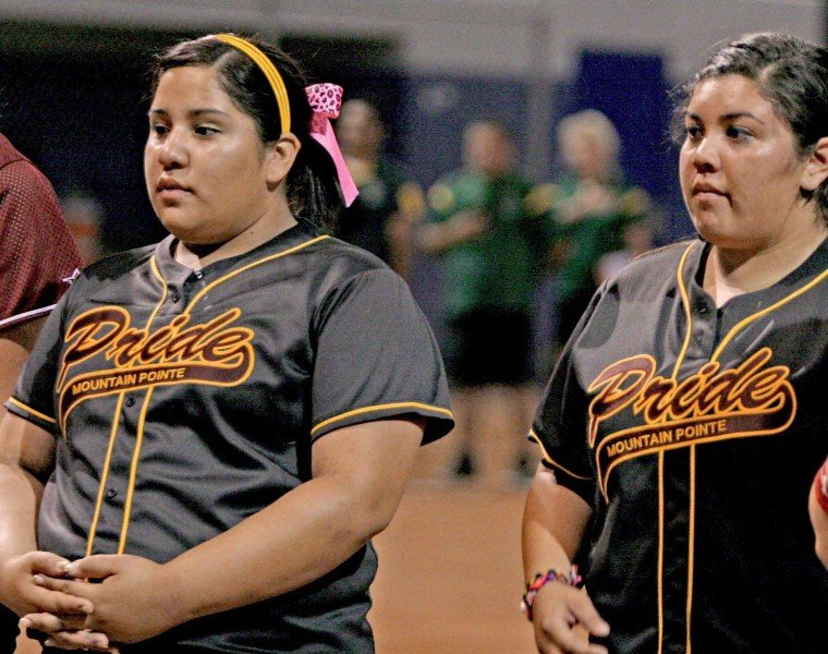 afn.060910.SP.softballstars.lw.2