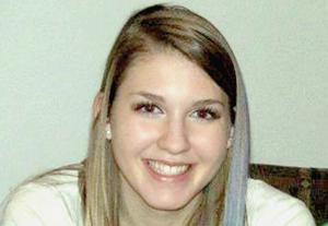 Zoe Caulfield