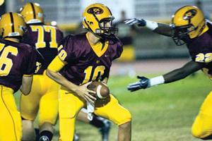 GameDay: Pride look to secure home-field for playoffs