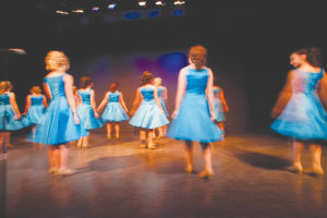 Ahwatukee Children's Theatre