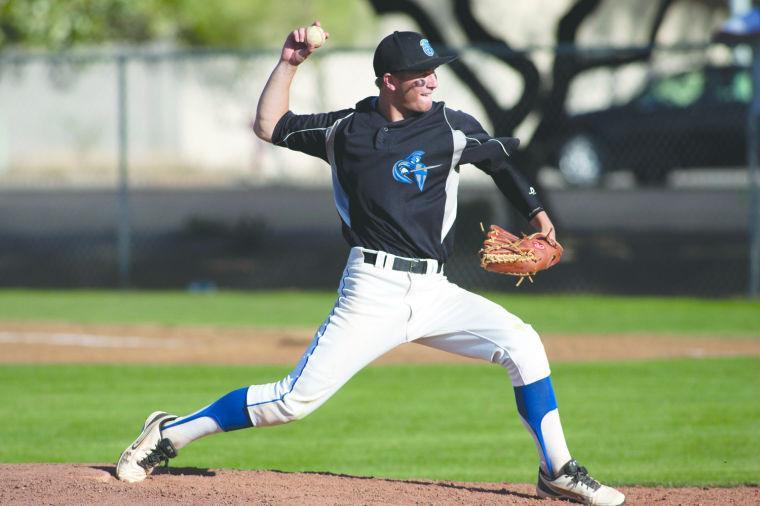 afn.sp.baseball3.jpg