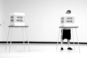 srpmic vote