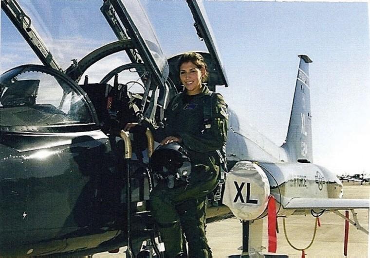 Marisa Janine Whitaker