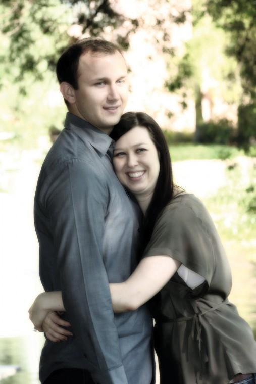Kayla J. Buschko and Aaron J. Kloc